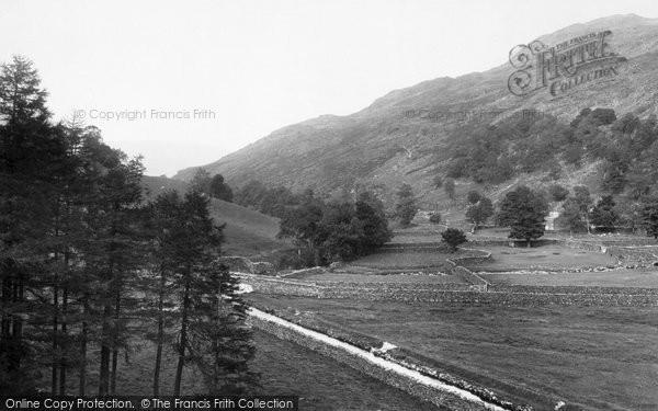Photo of Mardale, 1893