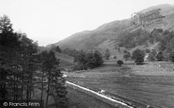 Mardale, 1893