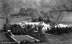 Mardale, Dun Bull Hotel 1893