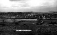 Marlborough, c1955