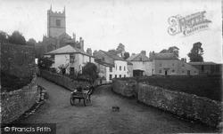 The Village 1907, Marldon