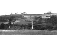 Example photo of Marshalsea