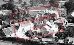 Matlock Bank 1886, Matlock