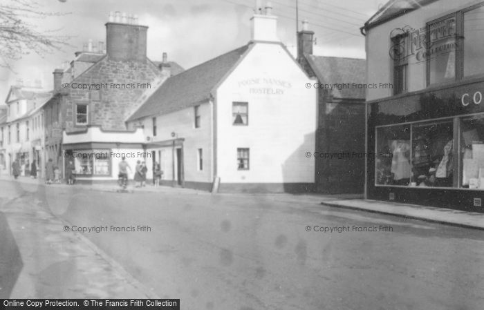 Mauchline photo