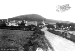 The Village 1895, Maughold