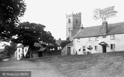 The Village 1906, Meavy