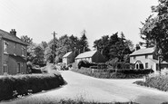 Example photo of Medstead