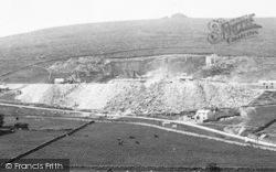 Quarry 1910, Merrivale