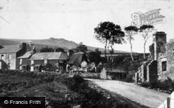 The Village 1906, Merrivale