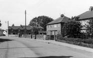 Messingham photo