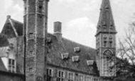 Middelburg photo