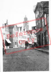c.1920, Middelburg