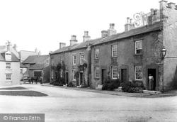 West End 1914, Middleham