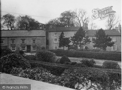 West End c.1932, Middleham