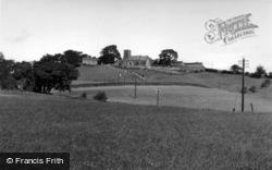 c.1955, Middlesmoor