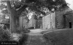 c.1960, Middlesmoor