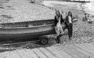 Middleton-on-Sea photo