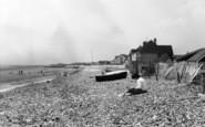 Example photo of Middleton-on-Sea