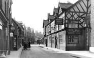 Middlewich photo