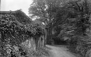 Midhurst photo