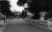 Example photo of Midsomer Norton