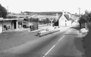 Milborne St Andrew photo