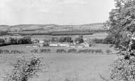 Milfield photo