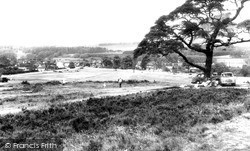 Milford, c.1955