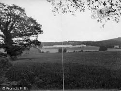 Milford, The King George V Sanatorium 1924