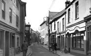 Millbrook, c1955