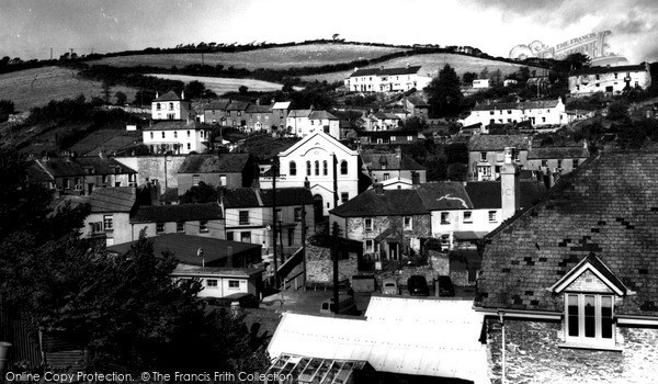 Photo of Millbrook, c1955, ref. m226014