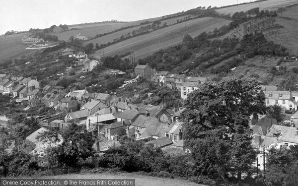 Photo of Millbrook, c1955, ref. m226009