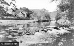 Milldale, c.1955
