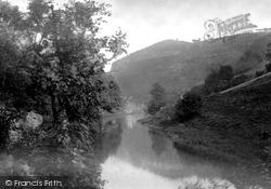 1894, Miller's Dale