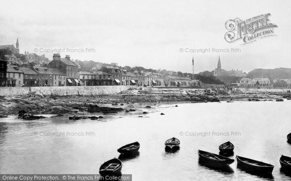 Millport photo