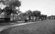 Example photo of Milton Regis