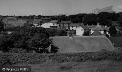 c.1950, Mithian