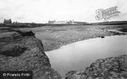 Swnt Bay c.1936, Moelfre