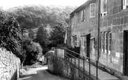 Monkton Combe photo