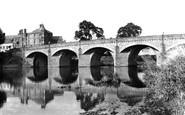 Monmouth photo