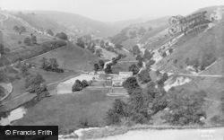 1914, Monsal Dale