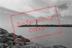 Lighthouse 2002, Monterey