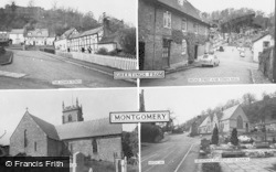 Montgomery, Composite c.1965