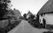 Monxton photo