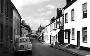 Moretonhampstead photo