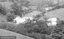 Millbrook 1910, Moretonhampstead
