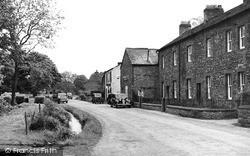 Riverside c.1955, Morland