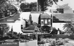 Composite c.1965, Morley