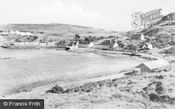 Bunessan c.1930, Mull