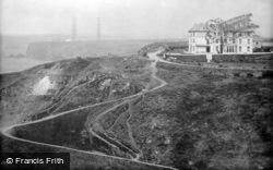 1911, Mullion